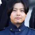 故郷大好きKinKi Kids・堂本剛の「奈良発見」センスがすごい!