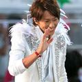 「いたずらを許すのは手越だけ。手越は特別!」、NEWS小山慶一郎のメンバー愛を爆発!