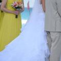 「オシャレでカッコいい」とは程遠い、国際結婚の生臭い真実