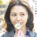 小泉今日子、「紅白出場確定」も! NHKは「ドンデン返しある」と戦々恐々?