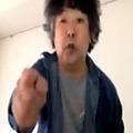 """""""芸能界のドン""""に怯える大マスコミに、脳科学者・茂木健一郎が自作曲「日本の新聞」熱唱で怪気炎"""
