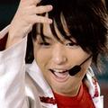 Hey!Say!JUMP・伊野尾慧、見切れポジションから「携帯トイレアイドル」へまさかの飛翔