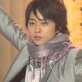 嵐・櫻井翔の目撃情報で、金沢駅に出待ち続出! 「マナー悪すぎ」「許せない」とファン怒り