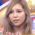 「キャシー中島かと思った」河西智美、初ソロライブも「激太り」で話題に!?