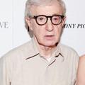 ゴールデン・グローブ賞受賞のウディ・アレンに、息子が「性的虐待したのに?」と爆弾発言