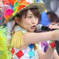 AKB48新曲にファン悲鳴、柳原可奈子激ヤセ、ナイナイ岡村のご意見番キャラ……波紋広がる芸能界