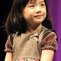 CM自粛で日テレ悲鳴……芦田愛菜主演『明日、ママがいない』は「松嶋菜々子のドタキャン」の産物だった!?