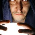 大災害は起きるか?  科学者・教授・予言者たちの「2014年の予言・予測総まとめ」 W杯の結果も!?