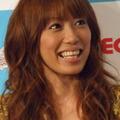 安彦麻理絵×神林広恵×大久保ニューが、「話題のオンナ」をぶった斬り!