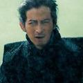 V6岡田准一主演大河『軍師官兵衛』18.9%の惨敗スタートも高評価「年間20%超えに期待」!?