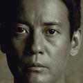 山崎豊子氏の偲ぶ会、「唐沢寿明ドタキャン」の悪い空気を消した某俳優の仁義とは