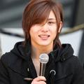 山田涼介、桐山照史、藤井流星も!? ジャニタレの知られざるダイエット事情