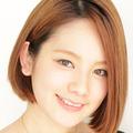 「ゴリ押しがひどい!」『テラスハウス』筧美和子、女優デビューに批判殺到