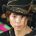 HKT48・指原莉乃の『キスマイBUSAIKU!?』出演予告、「見る気失せる」「またAKB」と非難続出