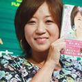 タトゥー披露で好感度ダダ下がり!? 美奈子がNPO法人「M-STEP」設立も「うさんくさい」の声