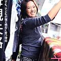 美奈子、『ハダカの美奈子』18禁版が打ち切り! ワケあり通販番組出演のジリ貧芸能活動
