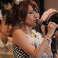 AKB48と芸人の合コン報道、高橋みなみの証言もみ消しの尾木プロに、報道陣激怒!