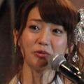 「Jr.マンションにフライングまで!」AKB48国立セット、ジャニーズのパクりと批判の声