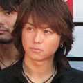 元AKB48・板野友美との同棲報道で、EXILE・TAKAHIROに大打撃!? 「彼に迷惑かけないで!」とファン激怒