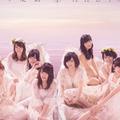 「AKB48は商売見直せ」の大批判! 「握手会80分間」のために、CD490枚の詐取事件勃発