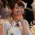「週に数回ご飯を食べてる」AKB48・大島優子、某男性芸能人と頻繁に密会!?