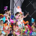 """秋元康の年収は50億円以上!? AKB48メンバーの事務所が嘆く""""銭ゲバ""""システム"""