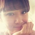"""藤崎奈々子のブログ画像が、""""劣化""""で話題に! 「高飛車キャラ」も不評の現在地"""