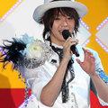 Hey! Say! JUMP有岡大貴が『VS嵐』に参戦! 6月16日(木)ジャニーズアイドル出演情報