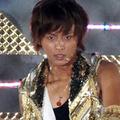 「僕、笑いますんで!」Kis-My-Ft2藤ヶ谷太輔、ナゾの人間宣言!