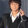 Kis-My-Ft2北山宏光、会社員合コンへの偏見と憧れが凄まじい!