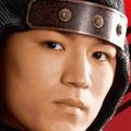 7WEST・神山智洋の高スキルな才能に募る、余計なお世話な感情