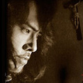 """作曲家ゴースト告白の""""タイミング""""に賛否 坂上忍が新垣氏に苦言「今じゃないでしょ!」"""