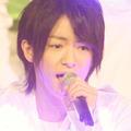 Hey!Say!JUMP・知念侑李、『必殺仕事人』に田中聖枠で出演!?  写真流出で確定か