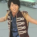嵐・櫻井翔、エンターテイナーとして次のステージへ 新ドラマやバラエティーでの新境地を追う