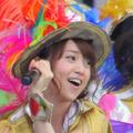 """「""""汚ヲタ""""だらけの握手会に限界!?」AKB48握手会専用サイトの""""エチケット10項目""""が話題!"""