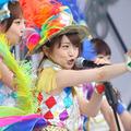 "AKB48・大島優子が""本当の""卒業ソング発表、『徹子の部屋』神回、TOKIO・長瀬の本命……大げさな芸能人たち"