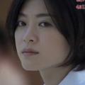 消えた女優・上野樹里が、『オールスター感謝祭』に「劣化して」登場の衝撃!