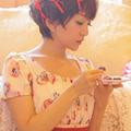 「騙される仕組み」を学ぶ加藤茶、楽しんごと花火鑑賞の綾菜! うわさの夫妻の1カ月