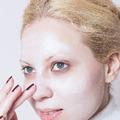 美容皮膚科はもういらない!? くすみまくった顔面、肌のシミも明るくするアイツの実力