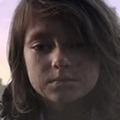 破壊された少女… シリア内戦の悲惨さと支援を訴える衝撃映像!