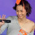 【ぶっちゃけ発言】藤ヶ谷太輔「女性のおでこの産毛がすっごい好き」