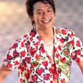 「(恋愛は)男でも大丈夫」と爆弾発言連発のSMAP香取慎吾、番宣ドラマを「よくある感じ」
