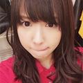 SKE48・鬼頭桃菜、Google+炎上! Twitter裏アカウント発覚で「グループトップのクズ」