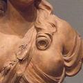 「汚乳首でサーセン!」な女に喝! 黒乳首対策の都市伝説を皮膚科医がジャッジ!