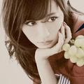 前田敦子、『Mステ』生歌がヘタすぎと話題! パッツン前髪も「劣化」と大不評