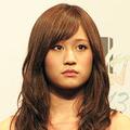 過去には700~800万円の判例も……前田敦子、綾瀬はるから「おっぱい訴訟」の勝算は?