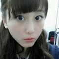 SKE48・松井玲奈が劣化!? 乃木坂46兼任反対派は「この容姿で来るな」と憤りあらわ