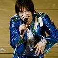 """「キスマイイチ腹黒い」Kis-My-Ft2・宮田の""""腹黒論""""にメンバーも「極めてますね」"""