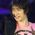 "Kis-My-Ft2、""舞祭組ヒマ説""は大ウソ! 「一番忙しいのは横尾渉」とメンバー内部告発"