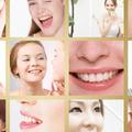 バカ高い歯のケアが、肌美白ぐらいお手軽に!? 新常識・自宅ホワイトニングのカラクリ
